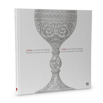 livro-copag-100-anos-no-brasil-175407.jpg