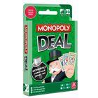 jogo-monopoly-deal-8e9a7a.jpg