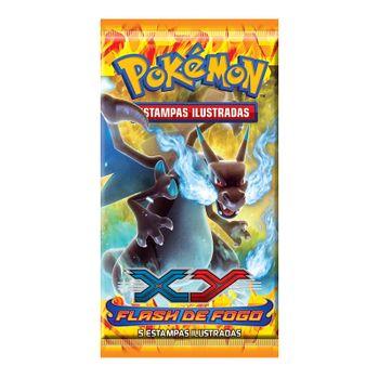 pokemon-booster-megacharizardx-xy-2-flash-de-fogo-203ed5.jpg