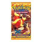 pokemon-booster-pyroar-xy-2-flash-de-fogo-6636bf.jpg
