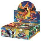 pokemon-box-display-xy2-flash-de-fogo-33fa79.jpg