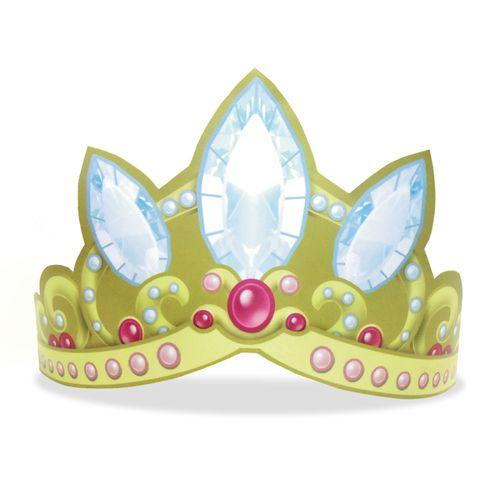 jogo-dos-contos-princesas-5da279.jpg