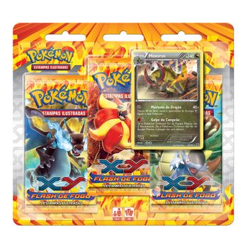 pokemon-triple-pack-haxorus-xy-2-flash-de-fogo-a22b97.jpg