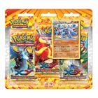 pokemon-triple-pack-machamp-xy-2-flash-de-fogo-8d6734.jpg