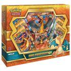 box-pokemon-charizard-ex-74a06b