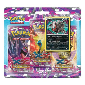 3pack-Darkrai