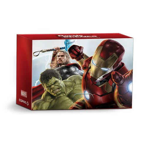 Battle-Box---Vingadores-Era-de-Ultron-