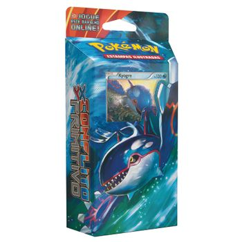 DeckXY5Kyogre