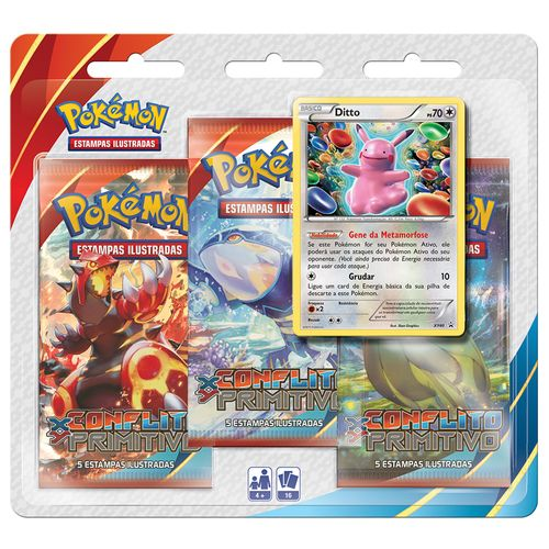 3pack_XY5Ditto