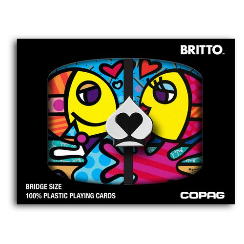 ESTOJO-ROMERO-BRITTO-ESTAMPA-DEEPLY-IN-LOVE