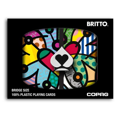 Estojo-Romero-Britto-Estampa-New-