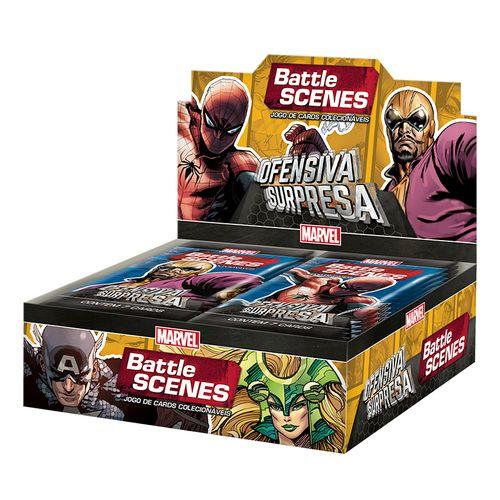 Box-Display-c--36-Battle-Scenes-Ofensiva-Surpresa