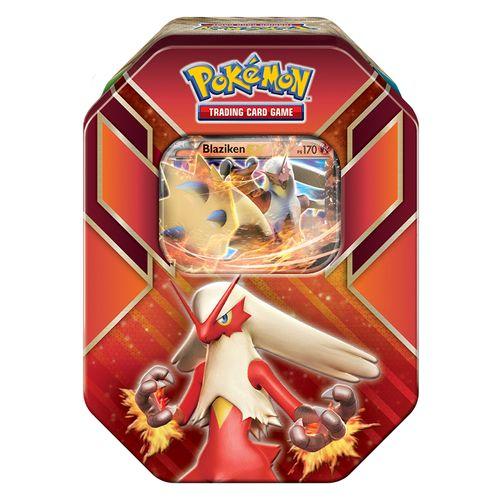Lata-Pokemon-Blaziken