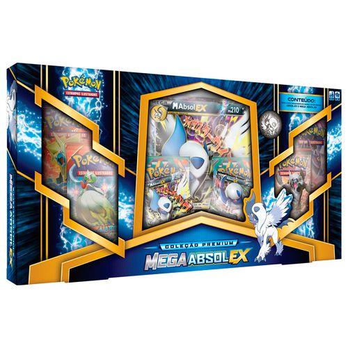 Box-Mega-Absol-EX