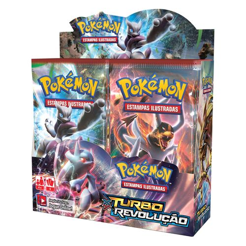 -Pokemon-Box-Display-XY-8-Turbo-Revolucao