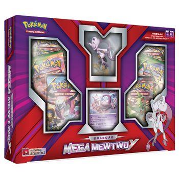 Box-Mega-Mewtwo-Y