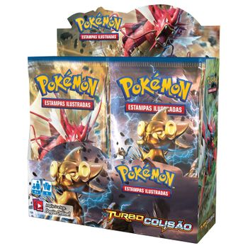 Booster-Box-Turbo-Colisao