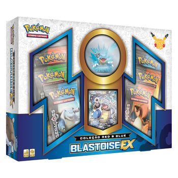 Box-Geracoes-Blastoise