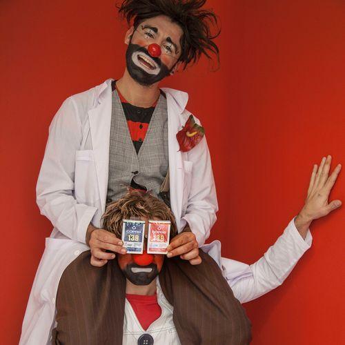 Doutores-da-Alegria