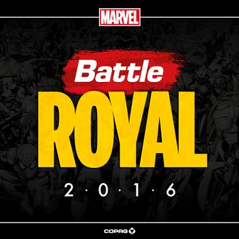 Logo_BattleRoyal_2016