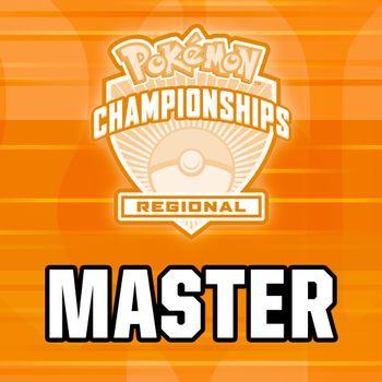 Regional-de-Pokemon-2017-Curitiba---Categoria-Master