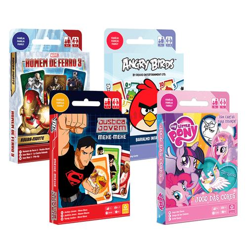 Kit-Games-Copag