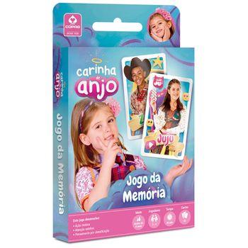 Jogo-da-Memoria-Carinha-de-Anjo-Copag