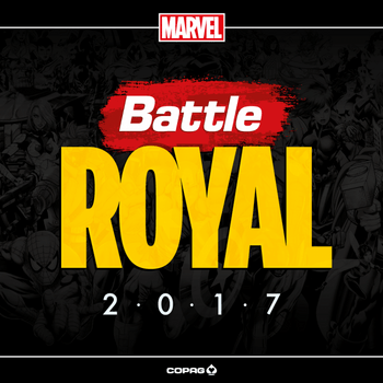 Inscricao-Battle-Royal-2017