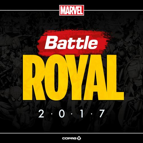 Inscricao-Battle-Royal-2017