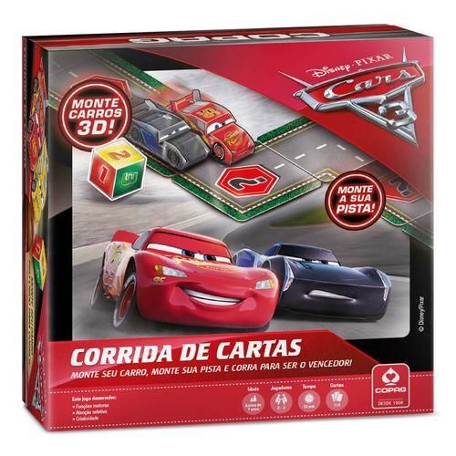 Carros-3-Disney-–-Corrida-de-Cartas-Copag