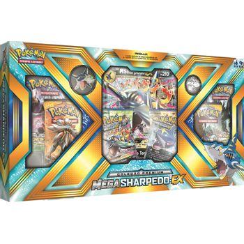Box-Pokemon-Mega-Sharpedo-EX