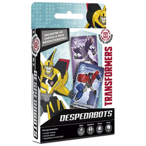 Transformers-Robots-in-Desguise-–-Despedabots-Copag