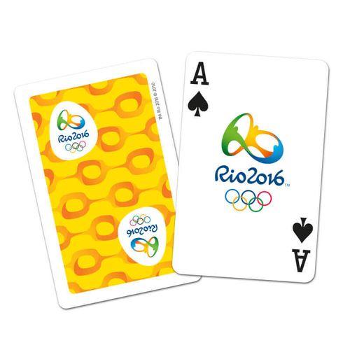 cartucho-olimpiadas-vermelho-953bec.jpg