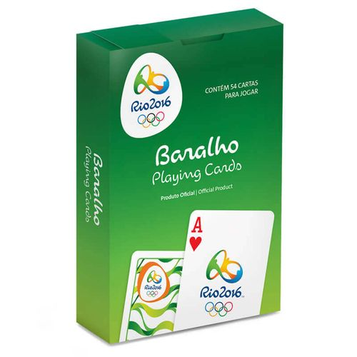 baralho-olimpiadas-deck-branco-e-verde