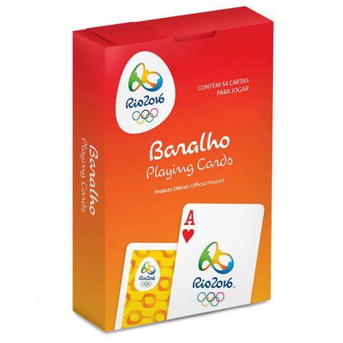 baralho-olimpiadas-deck-amarelo-e-laranja