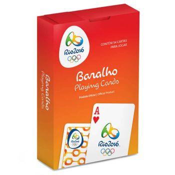 baralho-olimpiadas-deck-branco-e-laranja