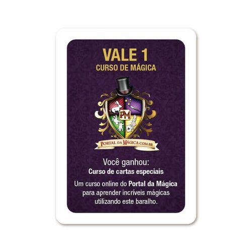 baralho-139-experience-para-magicos-vol-1