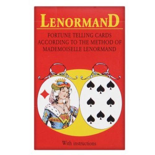 baralho-taro-mlle-lenormand-fortune