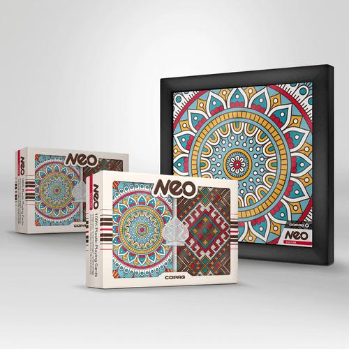 Compre-e-Ganhe-Neo-Culture