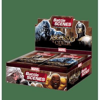 Booster-Box-Ascensao-e-Queda