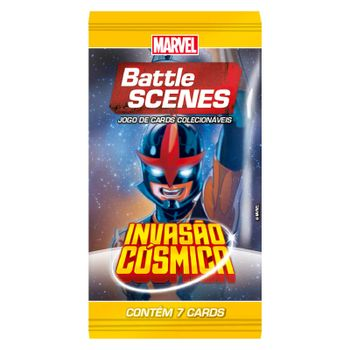 booster-battle-scenes-invasao-cosmica-nova