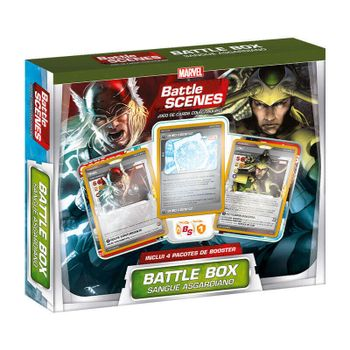 battle-box-sangue-asgardiano