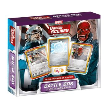 battle-box-guerra-incessante
