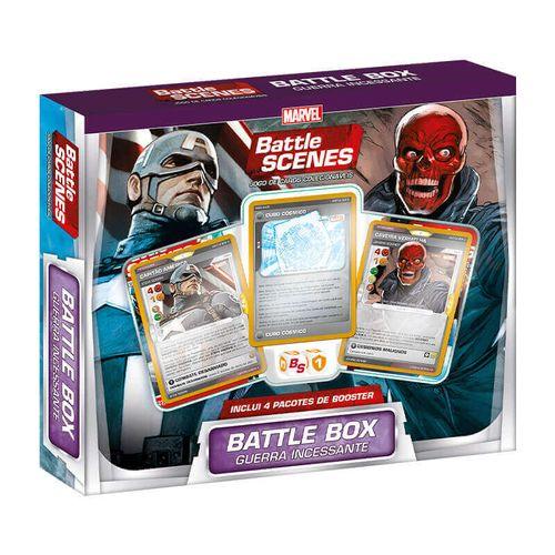 battle-box-guerra-incessante