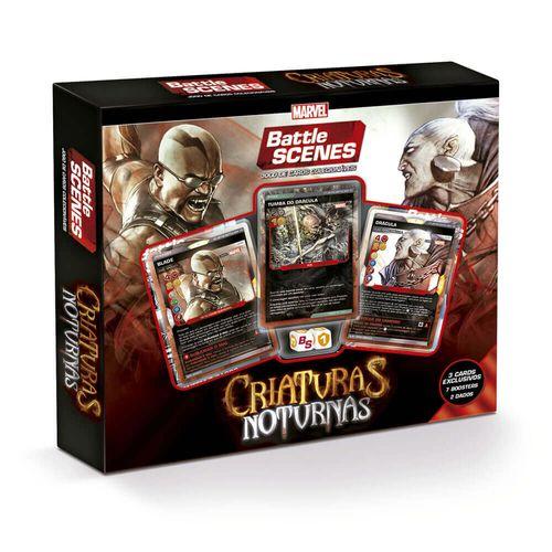 Battle-Box-Criaturas-Noturnas