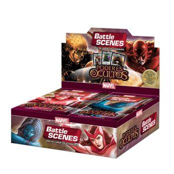 battle-scenes-poderes-ocultos-box-display-c-36-boosters