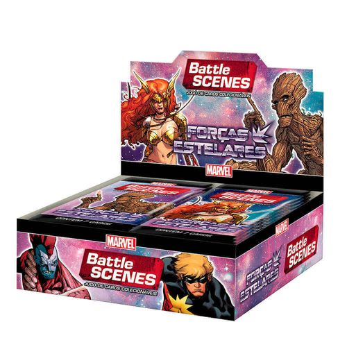 Booster-Box-Forcas-Estelares
