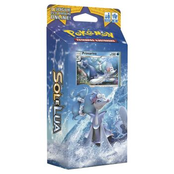 Deck-Pokemon-Mare-Brilhante-Sol-e-Lua