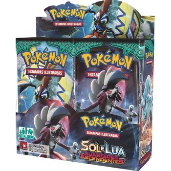 Box-Display-Pokemon-Sol-e-Lua-2-Guardioes-Ascendentes