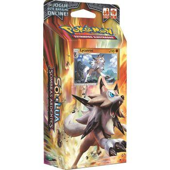 Starter-Deck-Pokemon-Rocha-Confiavel-Sol-e-Lua-3-Sombras-Ardentes